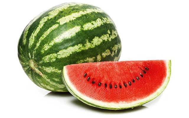 Wassermelone (verweist auf: Köstliche Kugeln – Melonen in vielen Varianten)